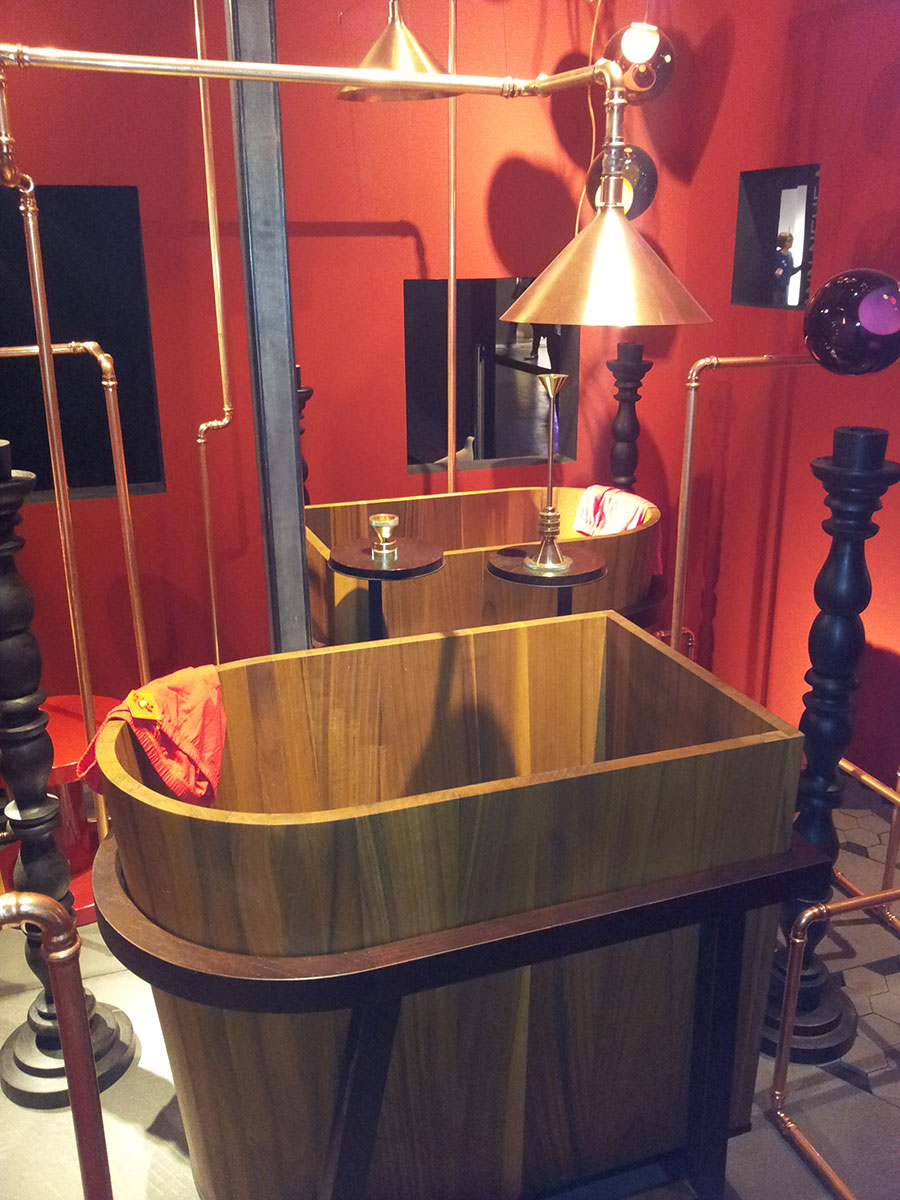 imm cologne 2015 m bel und trends neoomi. Black Bedroom Furniture Sets. Home Design Ideas